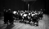 """Seattle Philharmonic Orchestra Presents """"The Play of Sounds"""" on Saturday, February 2, at 2 p.m."""
