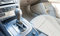 Exterior, Interior, or Full Detailing for Car or SUV at Certified Clean Cars (Up to 45% Off)