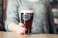 Brewery Tasting Experience for One, Two, or Four at Platt Park Brewing Co. (Up to 53% Off)