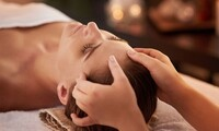 Signature or Anti-Aging Facial, or Chemical Peel with One-Year Membership at Le Reve Skincare (Up to 55% Off)