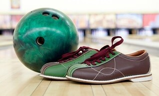 Deal for Lumberton Bowling Center