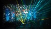 """Pink Floyd LaserSpectacular"" - Friday, Mar 22, 2019 / 8:00pm"