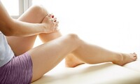 Six Laser Hair Removal Treatments on a Small, Medium, or Large Area at RENEW Laser & Skin Care (Up to 81% Off)