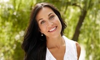 Up to 3, 5, 12, or 20 Skin Tag Removals at Windward Medispa (Up to 66% Off)