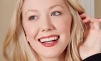 $139 for In-Office One-Hour Zoom! Teeth-Whitening Treatment at Health and Beauty Aesthetics ($400 Value)