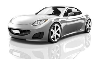Deal for Vip Auto Customs Inc