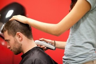 Deal for Hair Perfect