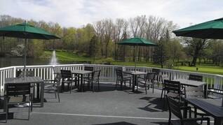 Deal for Shadow Lake Golf & Racquet Club