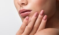 One or Two Shellac Manicures, or One Shellac Manicure and Regular Pedicure at Maya's Hair Studio (Up to 42% Off)