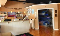Tanning and Spa Services at Australian Tan (Up to 80% Off). Three Options Available.
