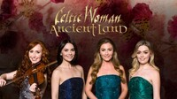"Celtic Woman: ""Ancient Land"""