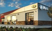 Conventional, Synthetic Blend, or Full Synthetic Signature Service Oil Change at Jiffy Lube (Up to 28% Off)