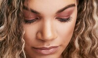 Full Set of Classic or Volume Eyelash Extensions at Merle Norman – Cool Springs (Up to 75% Off)