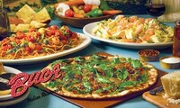$10 for $20 Toward Buca di Beppo's Garden Fresh Summer Favorites and Italian Cuisine (50% Off)