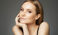 One or Three Lunchtime Facelift Treatments at Cosmetic Laser (Up to 79% Off)