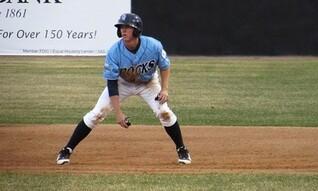 Deal for Wilmington Blue Rocks Baseball Club