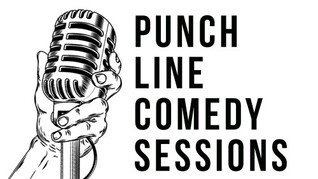 Deal for Punch Line Comedy Club