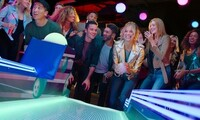 $25 for All-Day Gaming Package for Two at Dave & Buster's – Polaris (Up to 64% Off)