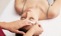 Waxing Packages at Teddie Kossof Salon (Up to 56% Off). Four Options Available.