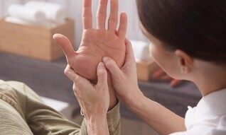 Deal for Radiant Life Holistic Wellness Center