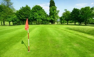 Deal for River Island Golf Course