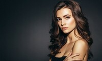 Haircut, Awapuhi Keratin Treatment and Optional Highlights, Ombre, or Balayage (Up to 52% Off)