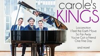 Carole's Kings Pays Homage to Iconic Singer