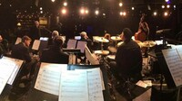 South Bay Composers Concert
