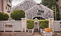 Guided Tour for Two or Four People at Beer Can House (Up to 38% Off)