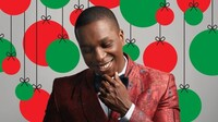 "NSO Pops: A Holiday Pops! with Leslie Odom, Jr. (""Hamilton"")"