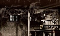 $65 for Room-Escape Game for Up to Six People at Key Quest ($90 Value)