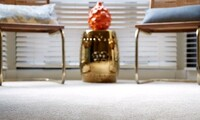 Area Rug Cleaning at Sunny Hills Chem-Dry (Up to 58% Off). Three Options Available.