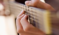 $39 for Four 30-Minute Private Music Lessons at Kenosha Conservatory of Music ($88 Value)