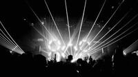 Grunge Fest Tribute Show