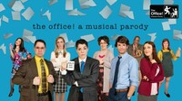 "Return to Scranton With ""The Office"" Musical"