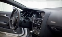 One Full Detail for a Small-Size, Medium-Size, Large-Size, or XL-Size Vehicle at Supreme Kleen (Up to 21% Off)