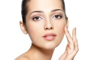 One or Two Vials of Kybella and Consultation at Rodeo Surgical Art (76% Off)