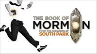 """Book of Mormon"""