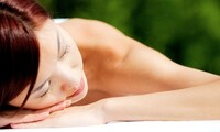 Massage Package at Balance Health Center (Up to 53% Off). Two Options Available.