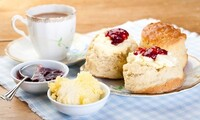 One Southern Biscuit Baking Class and Tasting for One, Two, or Four at Southern Bell Biscuits (Up to 50% Off)