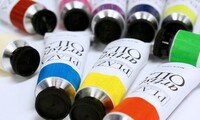 $12 for $20 Worth of Art Supplies at Plaza Artist Materials & Picture Framing