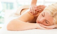 $38 for a 60-Minute Bodytone Massage and Cellulite Leg Treatment at Doug Stevens Skin Care ($75 Value)