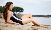 $39 for B6/B12 Injection and Laser-Lipo Consultation at FIT Medical Weight Loss ($110 Value)