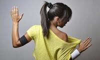 20 Dance-Fitness Classes at Hot Tamale Fitness, LLC (65% Off)