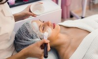 One or Three Signature Deep Cleaning Facials at Denise Yopp (Up to 56% Off)