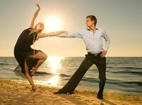 $26 for $52 Worth of Services — PowerHouse Dance Academy