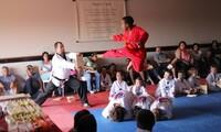 $351 for $575 Worth of Services — Rae's Taekwondo