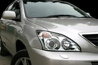 $25 for $45 Worth of Services — Showroom Finish Auto Wash & Mobile Detail