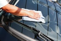 $50 for $100 Worth of Services — Magazino Mobile Detailing