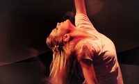 5 or 10 Classes at Dancefx (Up to 80% Off)